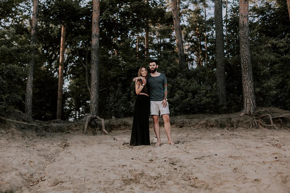 Hochzeitsfotograf Komorebi - Grunewald-25_WEB.jpg