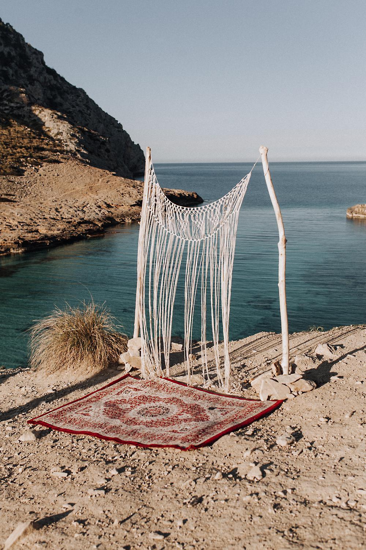 Hochzeitsfotograf Komorebi Mallorca-101_WEB.jpg