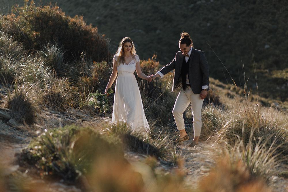 Hochzeitsfotograf Komorebi Mallorca-102_WEB.jpg