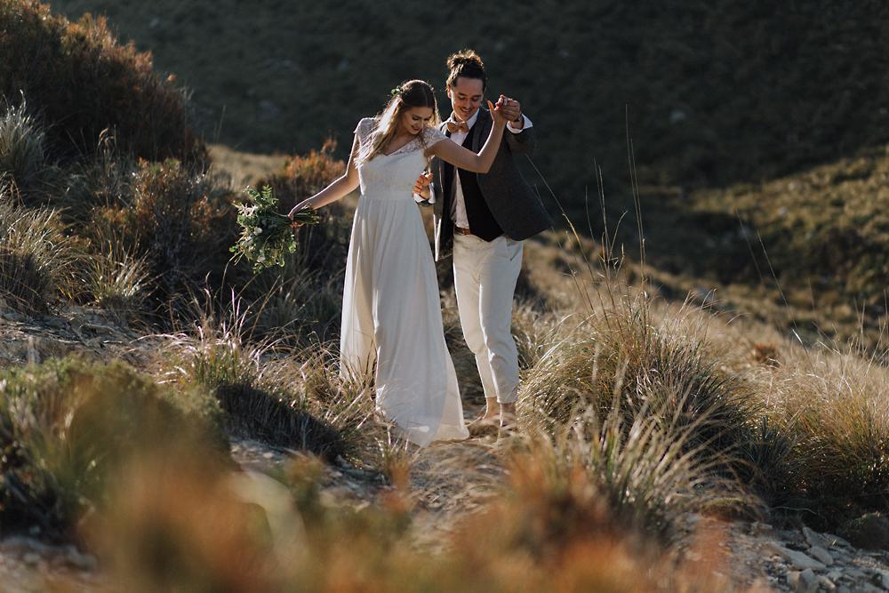 Hochzeitsfotograf Komorebi Mallorca-105_WEB.jpg