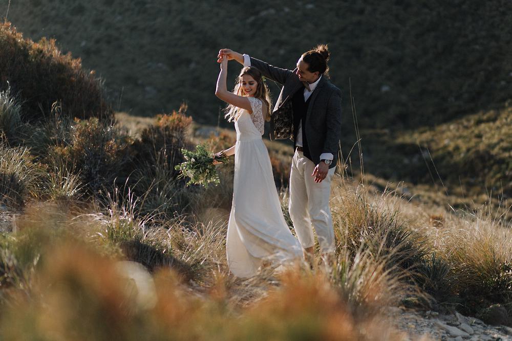 Hochzeitsfotograf Komorebi Mallorca-116_WEB.jpg