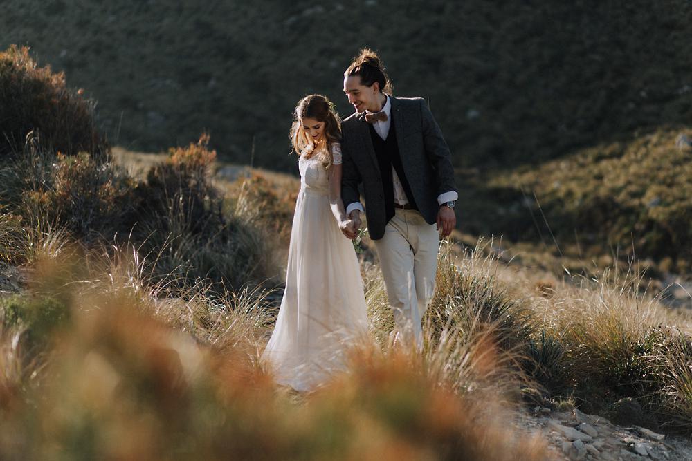 Hochzeitsfotograf Komorebi Mallorca-124_WEB.jpg