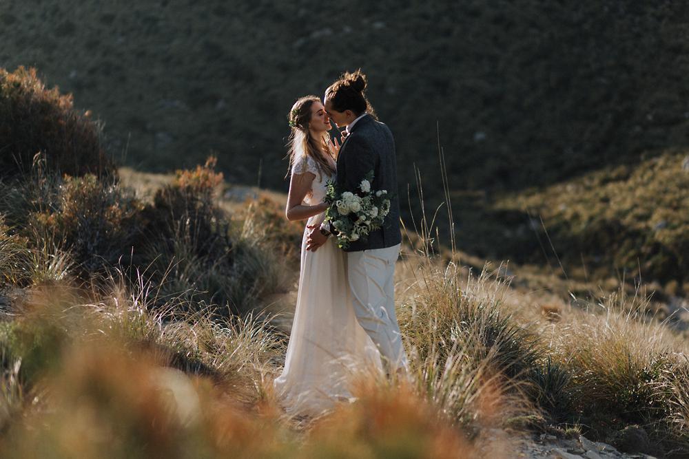 Hochzeitsfotograf Komorebi Mallorca-125_WEB.jpg