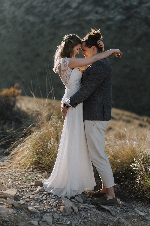 Hochzeitsfotograf Komorebi Mallorca-134_WEB.jpg