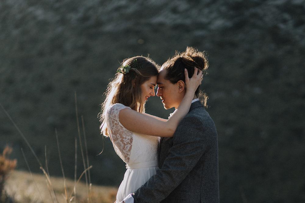 Hochzeitsfotograf Komorebi Mallorca-136_WEB.jpg