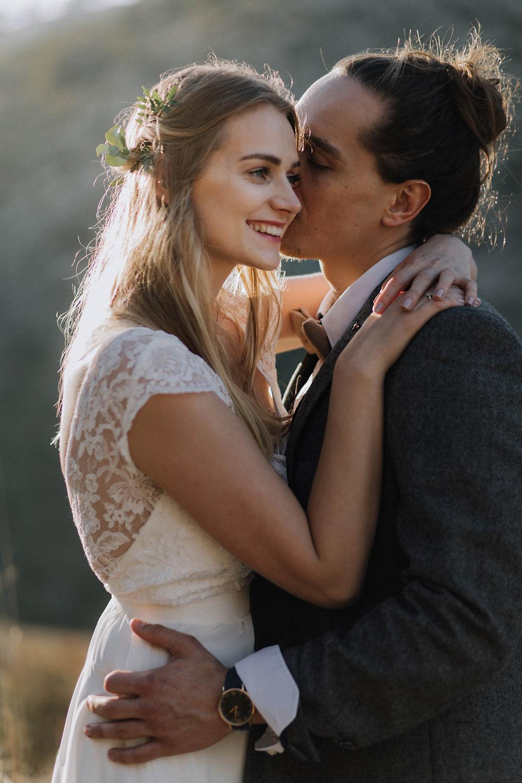 Hochzeitsfotograf Komorebi Mallorca-149_WEB.jpg