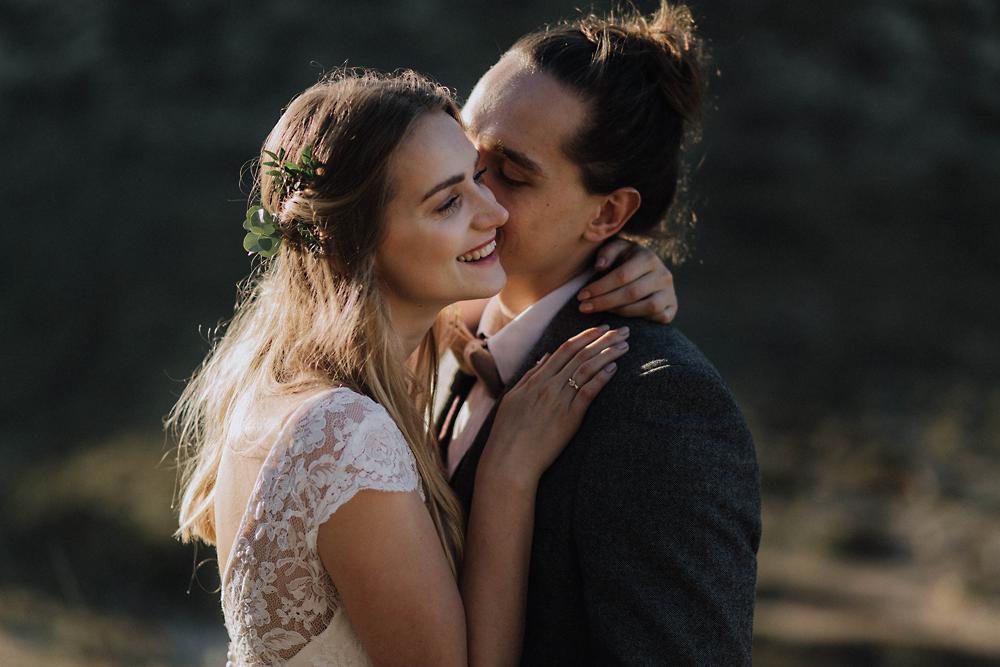 Hochzeitsfotograf Komorebi Mallorca-152_WEB.jpg