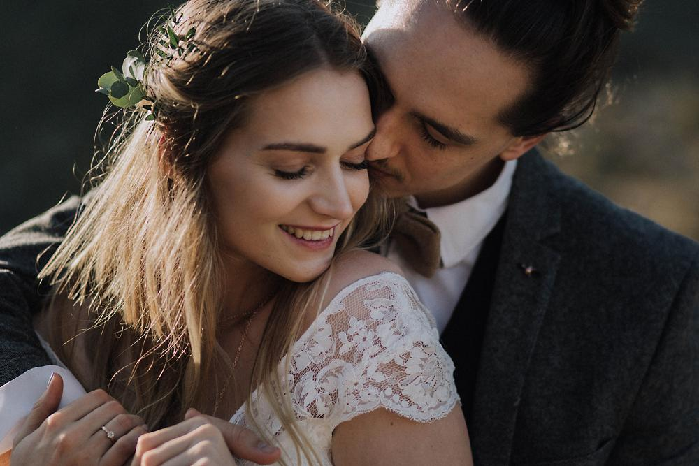 Hochzeitsfotograf Komorebi Mallorca-155_WEB.jpg