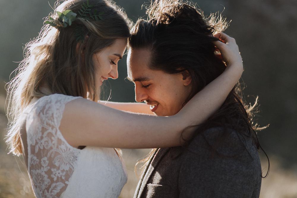 Hochzeitsfotograf Komorebi Mallorca-163_WEB.jpg