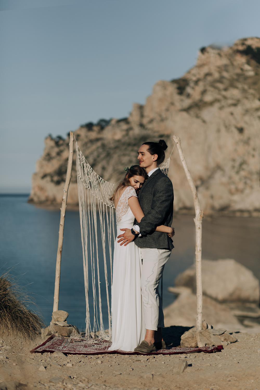 Hochzeitsfotograf Komorebi Mallorca-177_WEB.jpg