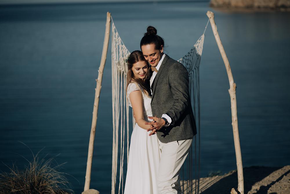 Hochzeitsfotograf Komorebi Mallorca-185_WEB.jpg