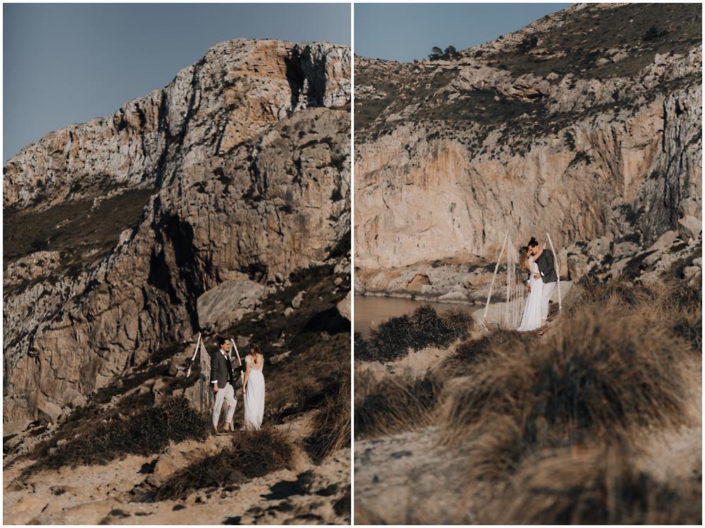 Hochzeitsfotograf Komorebi Mallorca-199_WB.jpg