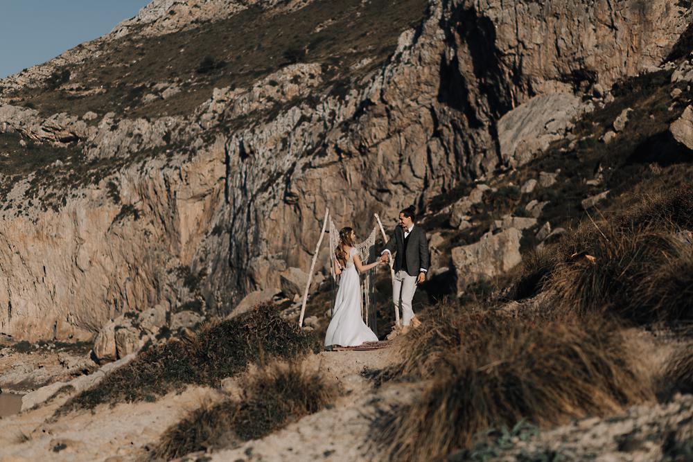Hochzeitsfotograf Komorebi Mallorca-201_WEB.jpg