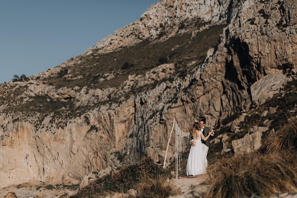 Hochzeitsfotograf Komorebi Mallorca-202_WEB.jpg
