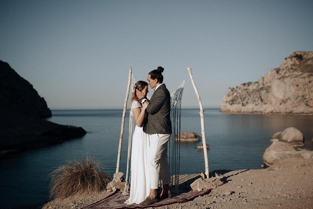 Hochzeitsfotograf Komorebi Mallorca-204_WEB.jpg