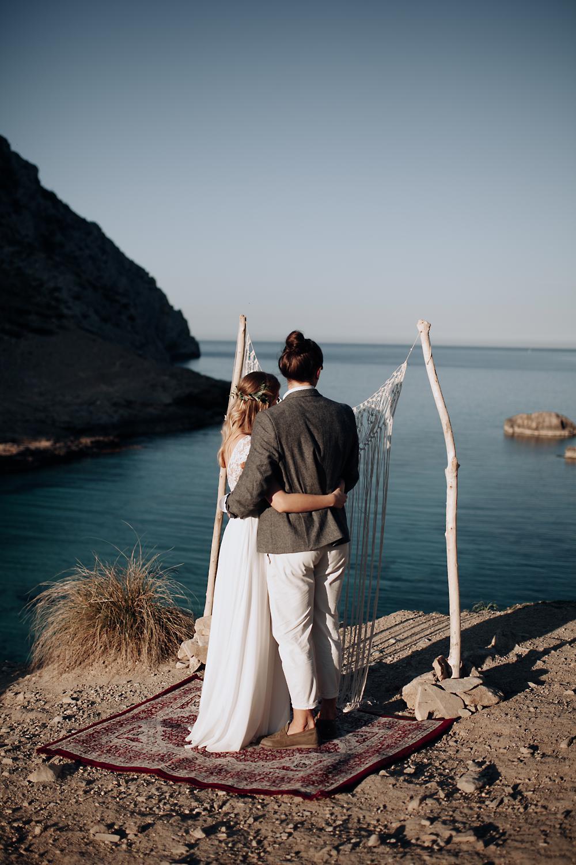 Hochzeitsfotograf Komorebi Mallorca-206_WEB.jpg