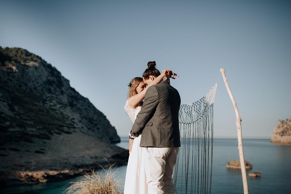 Hochzeitsfotograf Komorebi Mallorca-210_WEB.jpg