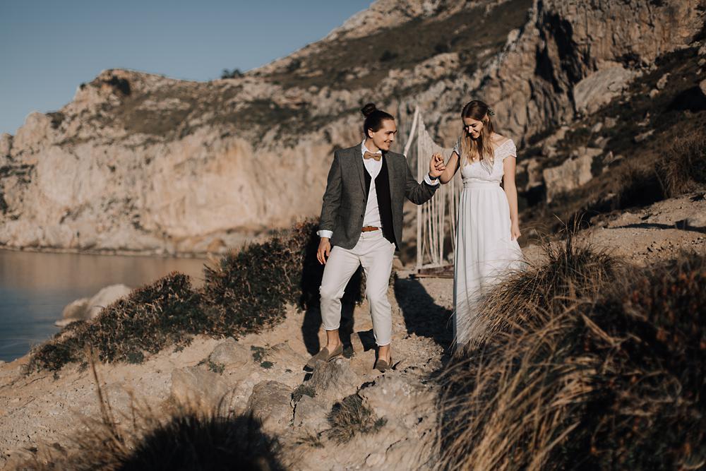 Hochzeitsfotograf Komorebi Mallorca-225_WEB.jpg