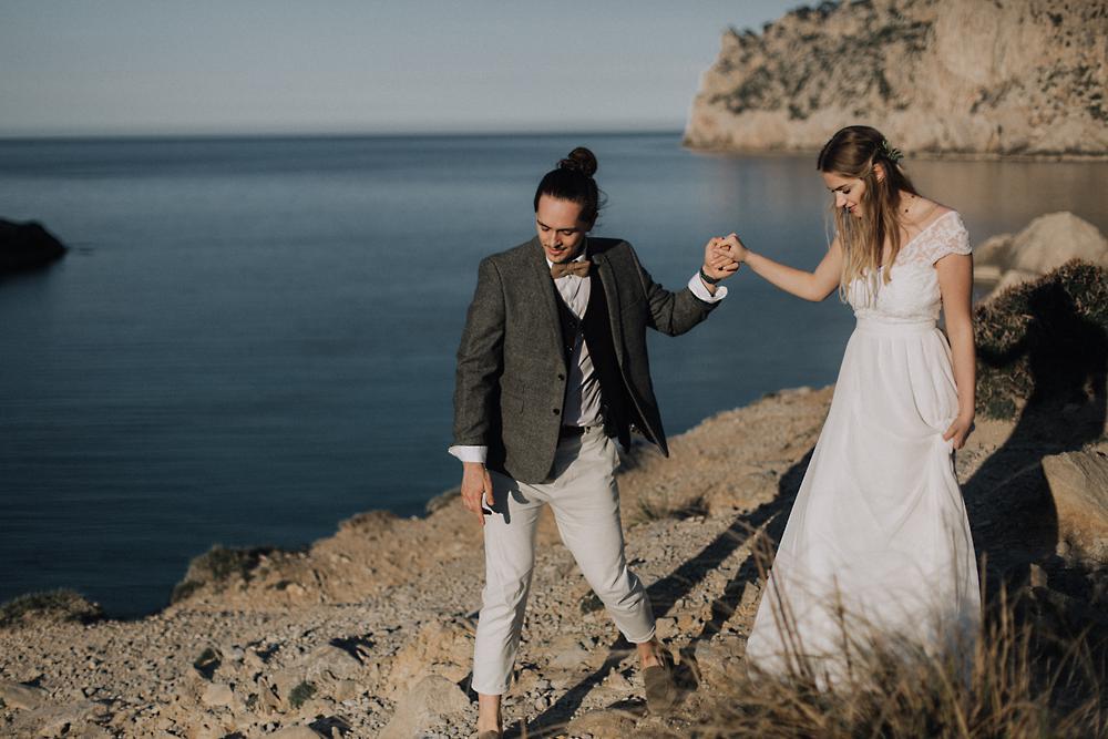 Hochzeitsfotograf Komorebi Mallorca-227_WEB.jpg