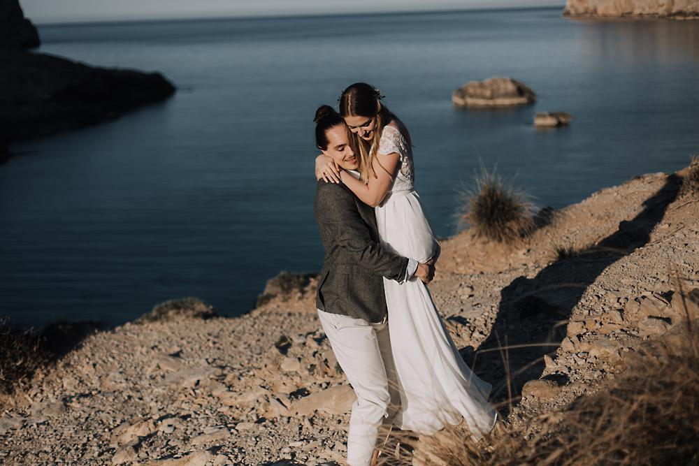 Hochzeitsfotograf Komorebi Mallorca-231_WEB.jpg