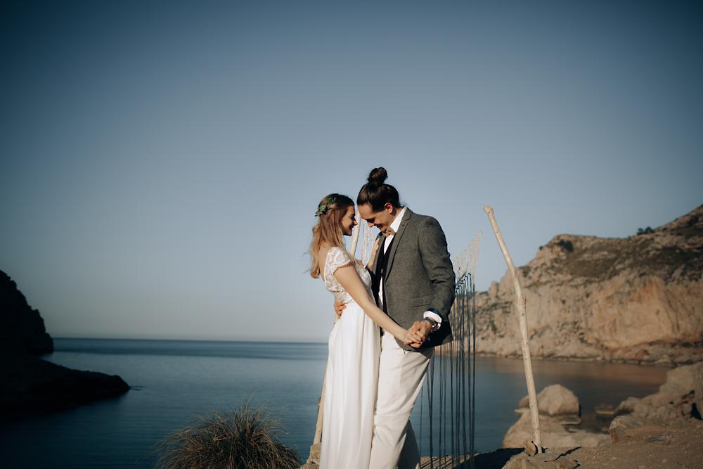 Hochzeitsfotograf Komorebi Mallorca-235_WEB.jpg