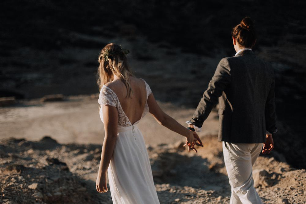 Hochzeitsfotograf Komorebi Mallorca-238_WEB.jpg