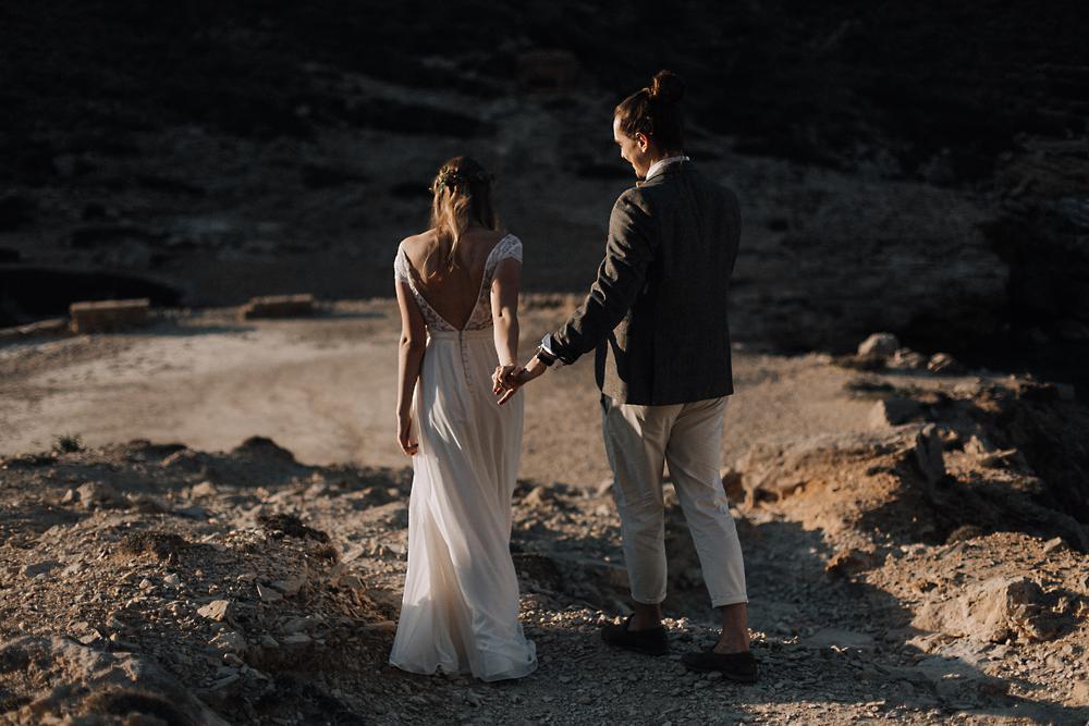 Hochzeitsfotograf Komorebi Mallorca-239_WEB.jpg