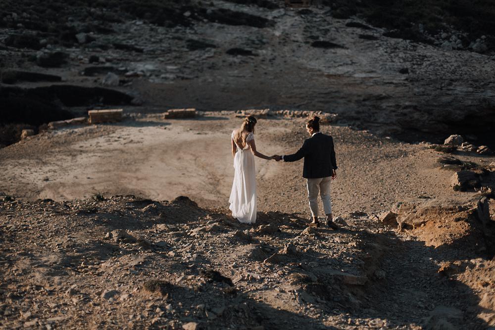 Hochzeitsfotograf Komorebi Mallorca-240_WEB.jpg
