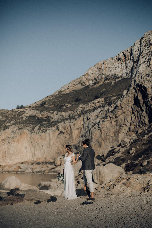 Hochzeitsfotograf Komorebi Mallorca-247_WEB.jpg