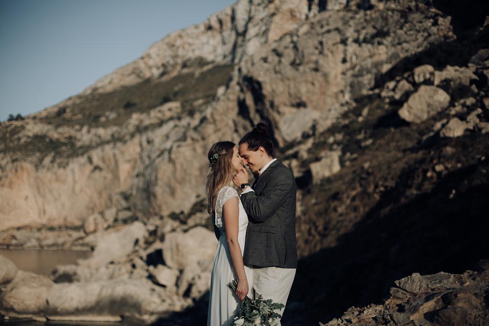Hochzeitsfotograf Komorebi Mallorca-249_WEB.jpg