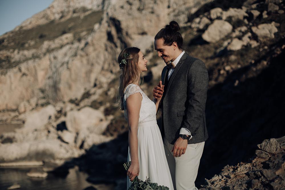 Hochzeitsfotograf Komorebi Mallorca-250_WEB.jpg