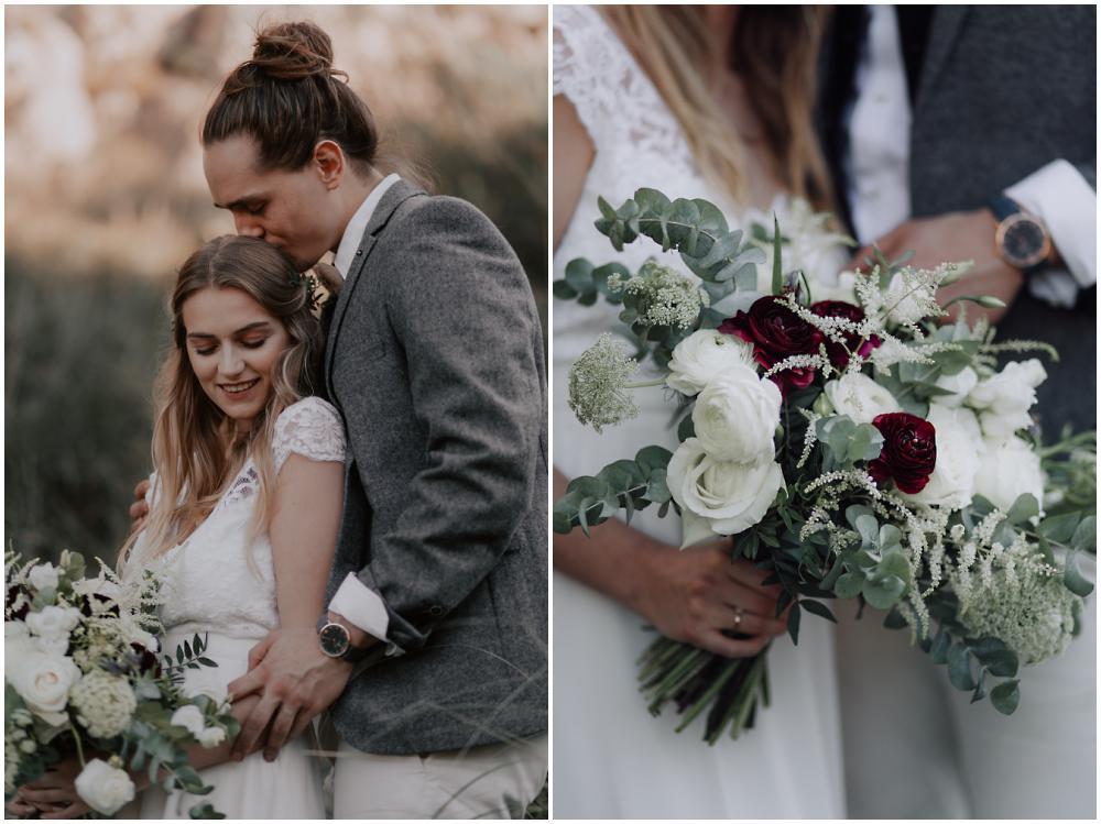 Hochzeitsfotograf Komorebi Mallorca-25_WB.jpg