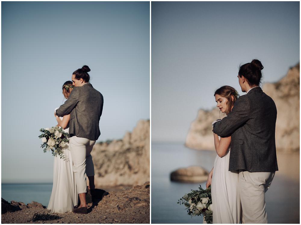 Hochzeitsfotograf Komorebi Mallorca-262_WB.jpg