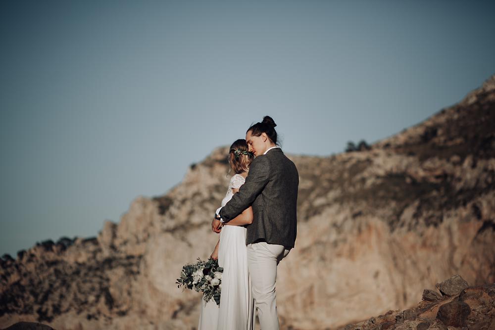 Hochzeitsfotograf Komorebi Mallorca-263_WEB.jpg
