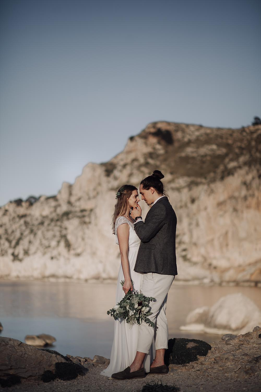Hochzeitsfotograf Komorebi Mallorca-266_WEB.jpg
