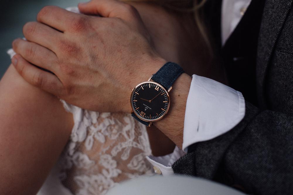 Hochzeitsfotograf Komorebi Mallorca-272_WEB.jpg