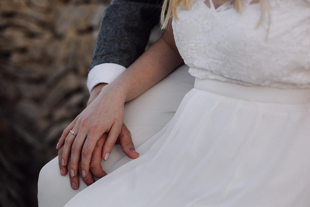 Hochzeitsfotograf Komorebi Mallorca-275_WEB.jpg