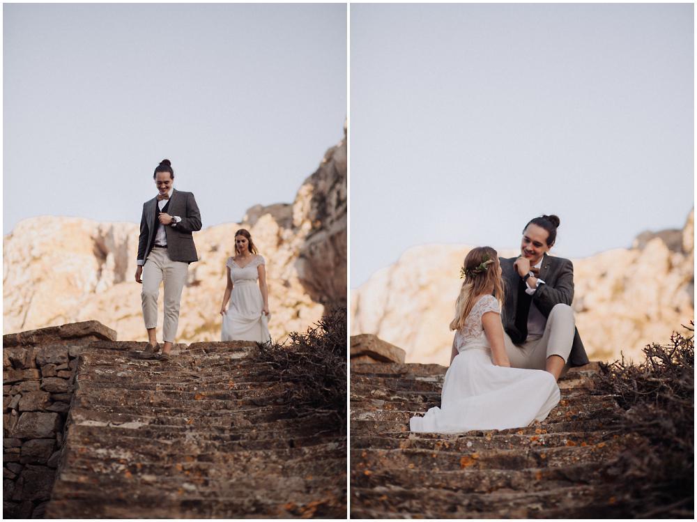 Hochzeitsfotograf Komorebi Mallorca-279_WB.jpg