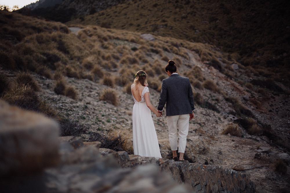 Hochzeitsfotograf Komorebi Mallorca-281_WEB.jpg