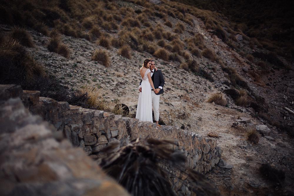 Hochzeitsfotograf Komorebi Mallorca-284_WEB.jpg