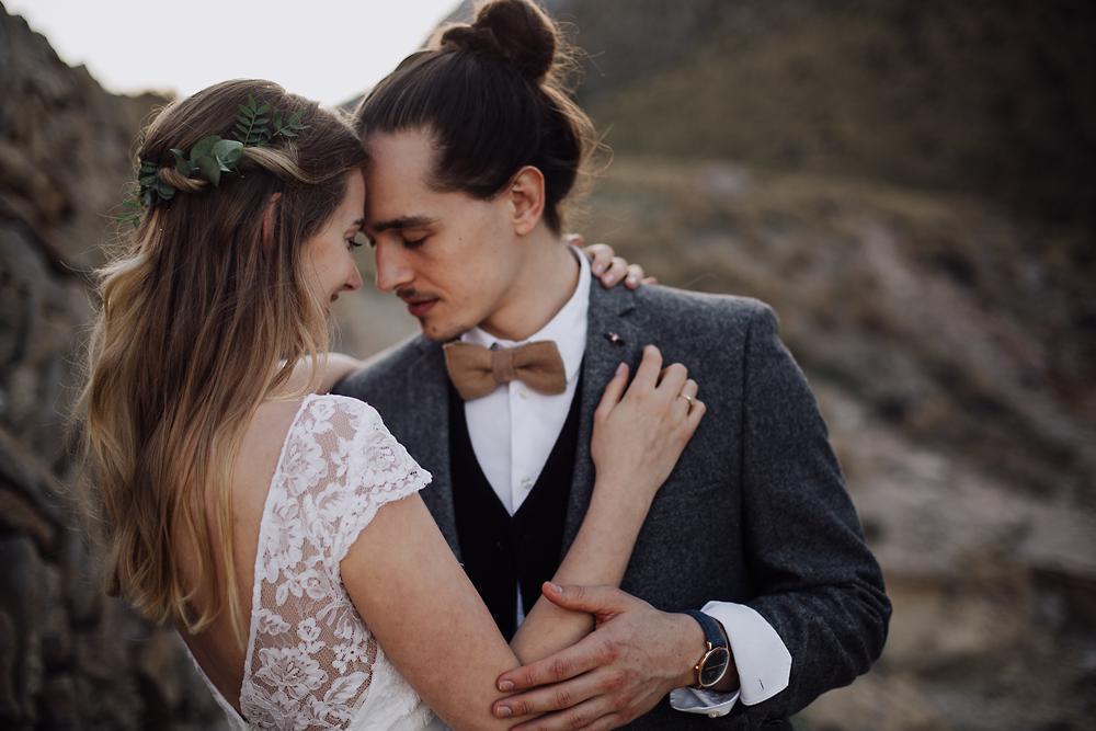 Hochzeitsfotograf Komorebi Mallorca-297_WEB.jpg