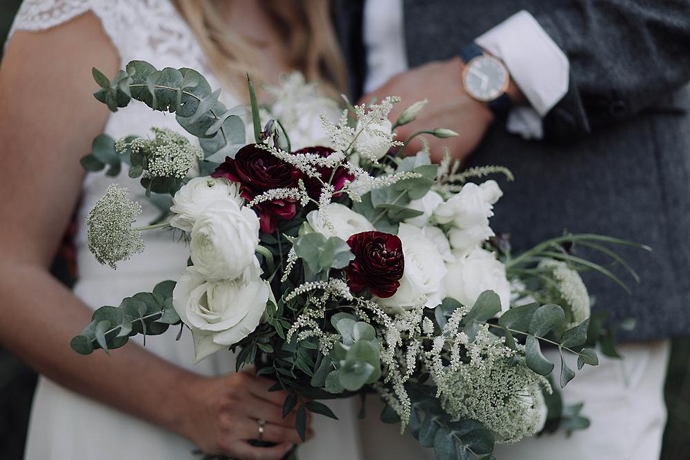Hochzeitsfotograf Komorebi Mallorca-29_WEB.jpg
