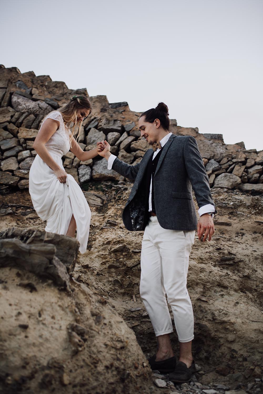 Hochzeitsfotograf Komorebi Mallorca-313_WEB.jpg