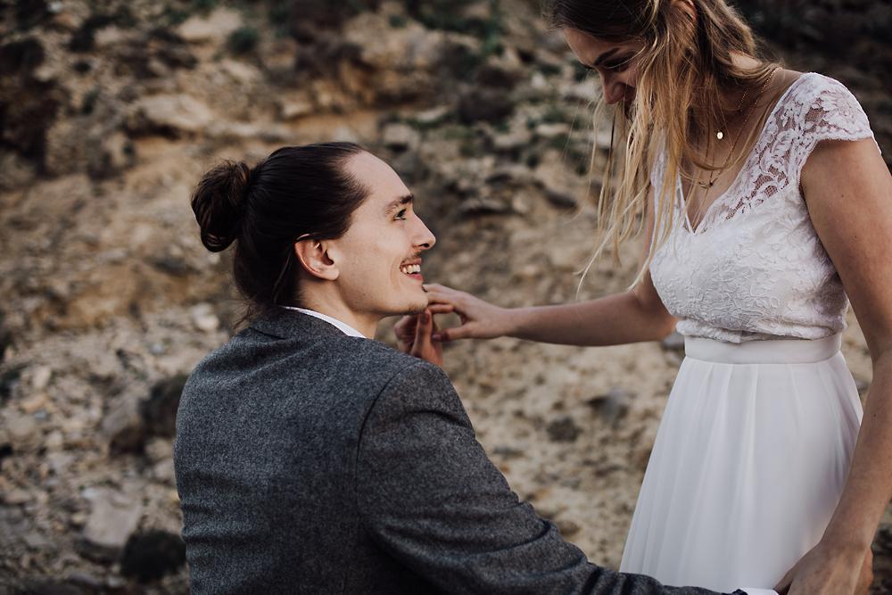 Hochzeitsfotograf Komorebi Mallorca-314_WEB.jpg
