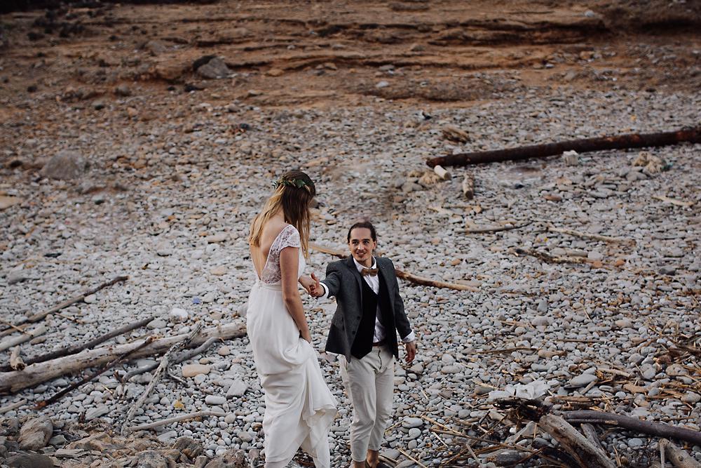 Hochzeitsfotograf Komorebi Mallorca-315_WEB.jpg