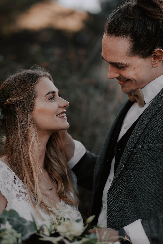 Hochzeitsfotograf Komorebi Mallorca-31_WEB.jpg
