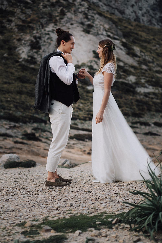 Hochzeitsfotograf Komorebi Mallorca-357_WEB.jpg