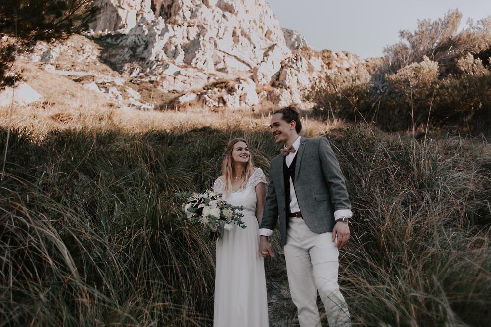 Hochzeitsfotograf Komorebi Mallorca-45_WEB.jpg
