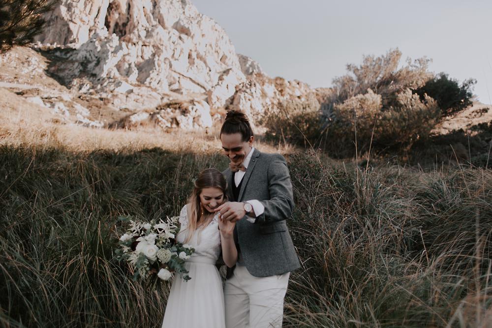 Hochzeitsfotograf Komorebi Mallorca-46_WEB.jpg