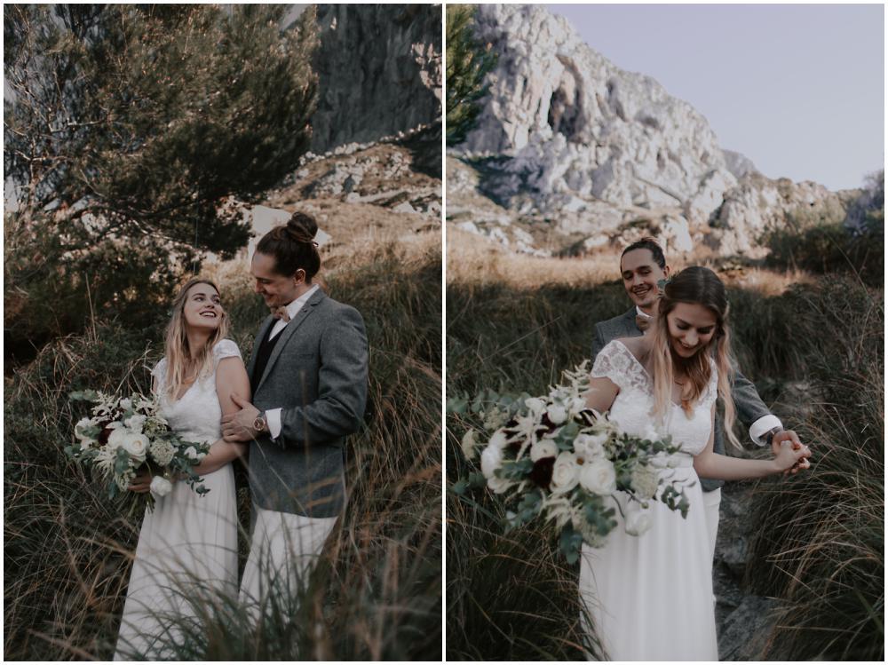 Hochzeitsfotograf Komorebi Mallorca-47_WB.jpg